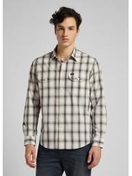 Koszula Lee Worker Shirt...