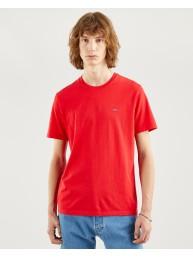 T-Shirt Levi's®  Ss...