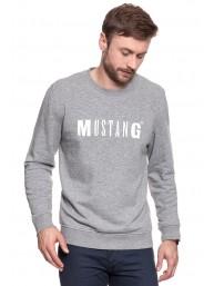 Bluza Mustang Logo...
