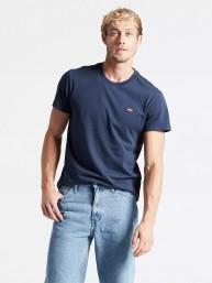 T-Shirt Levi's® SS Orginal...