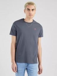 T-Shirt Levi's® SS Original...