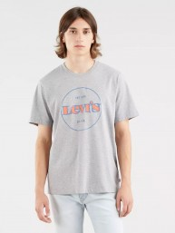 T-Shirt Levi's®  SS Relaxed...
